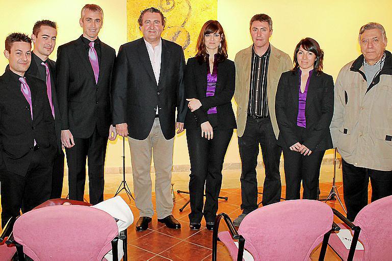 Presentacion-Macia-Batle-Crespi-Alemany-Etiqueta-Quintet-Lluis-Vives